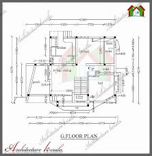 design house plans free house plan house plan in india free design house plan in