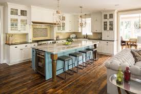 Homeview Design Inc by Excelsior Maple Street U2014 Mark D Williams Custom Homes