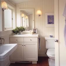 bathroom ideas with beadboard 18 beadboard bathroom designs ideas design trends premium