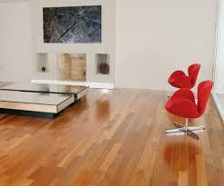 hardwood floors smart carpet and flooring stories