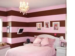 pink u0026 brown room for baby sophia i just love the pink and brown