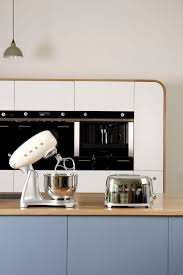 italian designer kitchens ultra modern italian bathroom design idolza