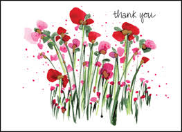 religious thank you cards religious cards for all occasions note cards christian cards