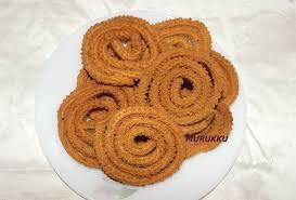 murukulu south indian chakli for diwali snacks tasty savoury recipes rediff com get ahead