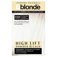 Do U Wash Hair Before Coloring - how to dye your hair blonde for men the idle man