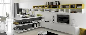 Kitchen Design Program For Mac Free Kitchen Design Online Interior Orangearts Black And White