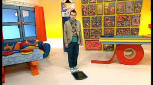 mister maker series 2 episode 15 video dailymotion