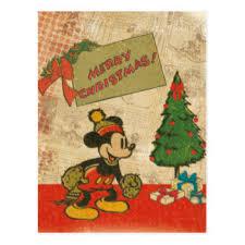 christmas postcards photo postcards zazzle