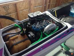 fully modded reed 550 kawasaki for sale or part out in northeast