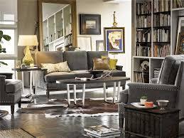 mississauga furniture store oakville furniture stores palma brava