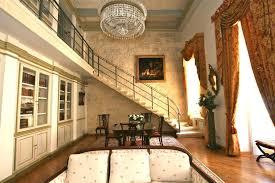 Palazzo Front Desk Condo Hotel Palazzo Prince D U0027orange Valletta Malta Booking Com