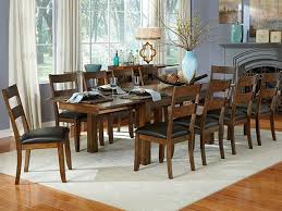 dining room furniture st louis a america dining room mariposa double butterfly leg table mrp rw 6