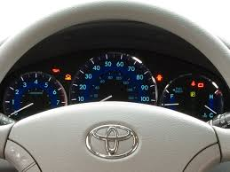 toyota 2006 le 2006 toyota reviews and rating motor trend