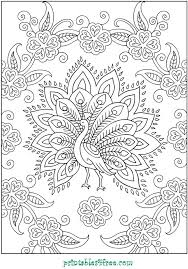 coloring page design 45 best coloring pages images on pinterest coloring books