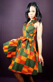 kente latest style ideas android apps on google play