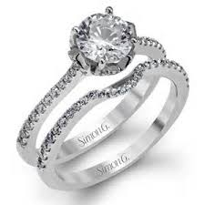 how much do engagement rings cost how much do simon g rings cost