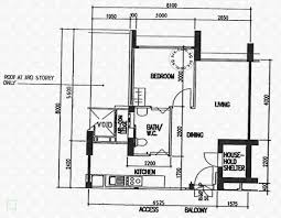 spa floor plan design apartments 3 floor plan more bedroom d floor plans bhk plan spa