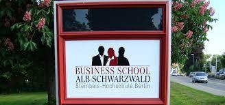 Haus Zu Vermieten Blog Der Business Alb Schwarzwald News U0026 Events Rund Um