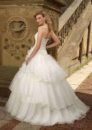 Vintage Lace Wedding Dresses With Sleevescherry Marry Cherry Marry 767 Best Wedding Dresses Images On Pinterest Wedding Dressses