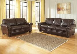 Sofa Liquidators Furniture Liquidators Home Center Banner Coffee Sofa And Loveseat