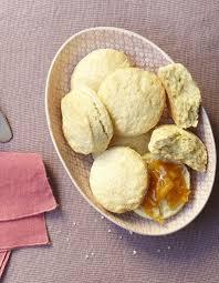 recettes cuisine faciles scones faciles pour 6 personnes recettes à table