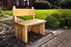 glasgow wood recycling garden u0026 indoor furniture