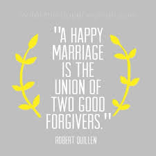 happy marriage quotes 1000 happy marriage quotes on quotes marriage 423810