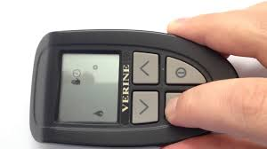 verine kal fire fireplace remote remote repair details youtube