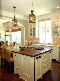 cutting board kitchen island cutting board kitchen island kitchen design ideas pictures remodel