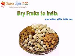 send gifts to india kids archives gifts in india