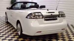 2010 10 saab 9 3 1 9 tid linear 2dr convertible sorry now sold