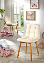 echtleder st hle esszimmer echtleder stühle esszimmer genial dekorieren ideen