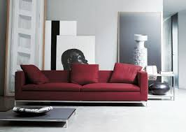 b b italia charles sofa b b italia charles sofa 51 with b b italia charles sofa