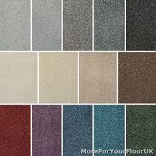 Bathroom Carpets Bathroom Carpet Ebay