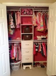kids closet organizers ideas home design ideas