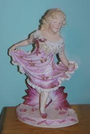 185 best figurines images on pinterest figurine bone china and