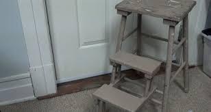 inspirational toddler stool tags girls step stool contemporary