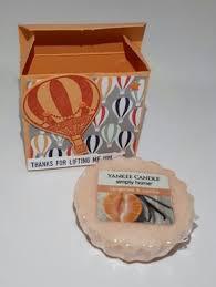 liczba pomysłów na temat yankee wax melts na pintereście 17