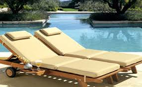 poolside furniture ideas pool furniture interior home solutions amberpet