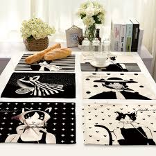 compare prices on dinner table cat online shopping buy low price