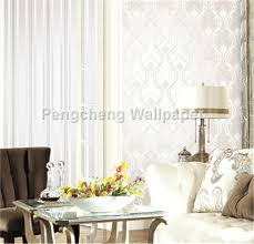 home decoration wallpapers wallpaper for bedroom walls light color wall paper luxury