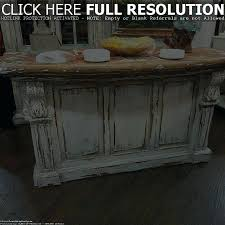 kitchen island tables kitchen island kitchen island kitchen tables awesome