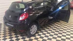 2012 12 renault clio 1 2 16v i music 5dr sorry now sold youtube