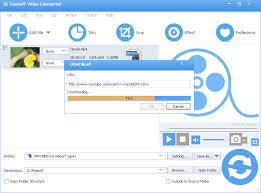 format video converter youtube products video converter