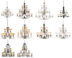 Antique Chandeliers Chandelier 2017 Types Of Chandeliers Ideas Remarkable Types Of