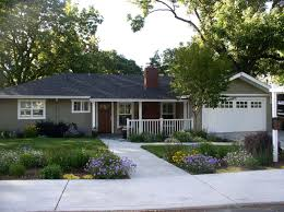 modern colors to paint a house exterior houseexterior ideas for