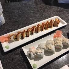 saké de cuisine sake cuisine sushi bar 28 photos 18 reviews japanese