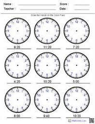 year 6 maths worksheets printable year 6 mental maths worksheets maths worksheets for