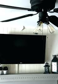 used ceiling fans for sale industrial looking ceiling fans and luxury ceiling fan with lights