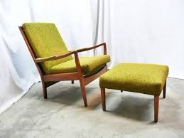 Easy Chair With Ottoman Design Ideas Cintique Easy Chair Furniture Pinterest Furniture